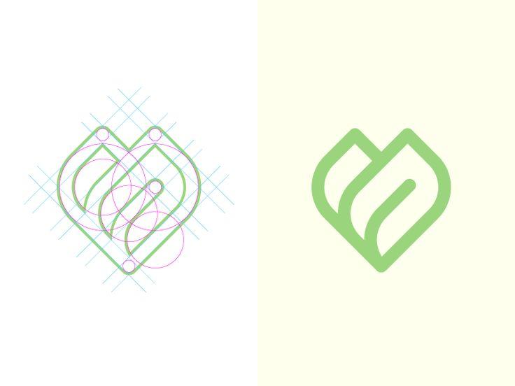 Leaf - Spa logo
