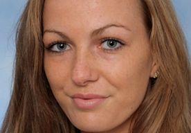 21-Jul-2015 13:39 - NEGEN JAAR CEL VOOR DOODSLAG OP JULIETTE BOUHOF. De Bossche rechtbank heeft dinsdagmiddag 9 jaar onvoorwaardelijke celstraf opgelegd als straf voor Koen B., de 22-jarige man uit Heeze die zijn…...