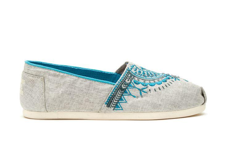 bonnes chaussures!Chaussure sflats pintereside digne des images images images fca62e