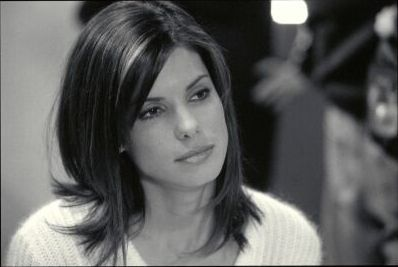 sandra bullock hair styles 39 best images about bullock on 4396 | 340000964b339f5628db8de8526d5154