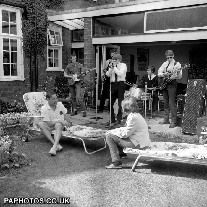 17 Best Ideas About The Yardbirds On Pinterest Your Love Lyrics Musicians And Eric Clapton