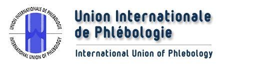 International Union of Phlebology http://www.uip-phlebology.org; It works since 1959 to promulgate recommendations on the teaching of phlebology as well as the training and continuing medical education of phlebologists; to promote consensus on all aspects of venous disorders; to encourage studies and research on disorders of venous origin. International Member Societies & Links http://www.uip-phlebology.org/?page_id=277;  THE UIP PRIZES http://www.uip-phlebology.org/?page_id=279;