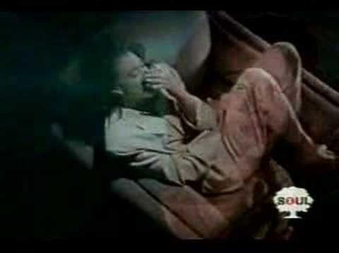 Tracie Spencer - Tender Kisses (Music Video - 1990)
