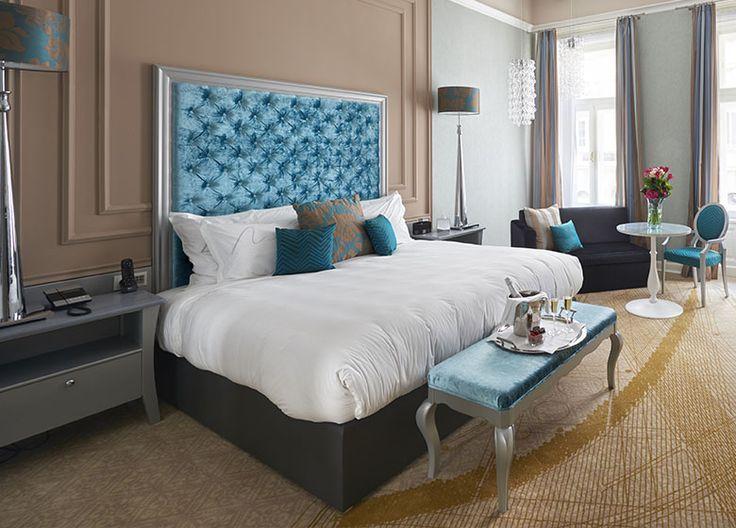 JAB - Otel Projesi ARIA HOTEL BUDAPEST A RESIDENCE WITH ITS OWN RHYTHM 💻 www.nezihbagci.com / 📲 +90 (224) 549 0 777 👫 ADRES: Bademli Mah. 20.Sokak Sirkeci Evleri No: 4/40 Bademli/BURSA #nezihbagci #perde #duvarkağıdı #wallpaper #floors #Furniture #sunshade #interiordesign #Home #decoration #decor #designers #design #style #accessories #hotel #fashion #blogger #Architect #interior #Luxury #bursa #fashionblogger #tr_turkey #fashionblog #Outdoor #travel #holiday
