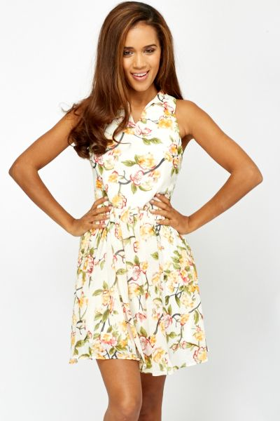 5 pound summer dresses outfits