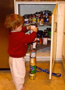 Dr. Frye's study found that Folate Receptor Antibodies were present in 75% of the 93 autistic children studied. The authors recommended empiric treatment of all autistic children with activated Folate supplements (5MTHF)....http://jeffreydachmd.com/folate-autism-jeffrey-dach/