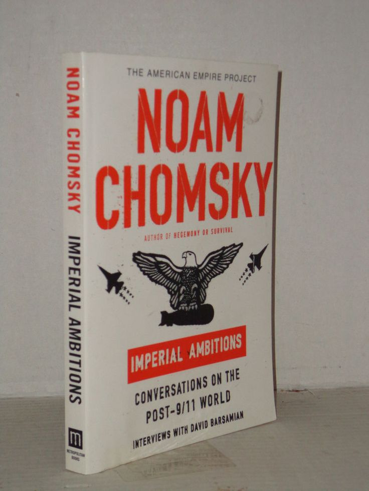 shock doctrines as the capitalism disaster politics essay The bestselling author of no logo shows how the global free market has exploited crises and shock for three decades, from chile to iraqin her groundbreaking reporting over the past few years, naomi klein introduced the term disaster capitalism.