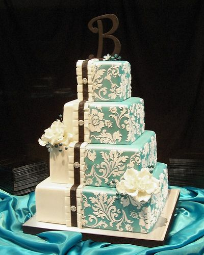 Best Design Cake Images : Cake Designs On Best Wedding Cake Design ...