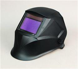 Striker Supreme Welding Helmet, Welding Gun Accessories, Metal Working, Welder Supplies   USAWeld.com