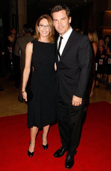 Diane Lane Photos - The 12th Annual Hollywood Film Festival's Awards Gala - Zimbio