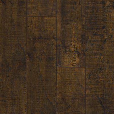 Samu0027s Club   Select Surfaces Vintage Walnut Laminate Flooring