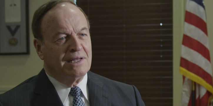 "Sen. Richard Shelby (R-Ala.) on Thursday added his considerable inside-the-beltway influence to the anti-amnesty movement by publicly declaring President Obama's executive amnesty plan ""both unwise and unconstitutional."" Shelby's Alabama colleague,[...]"