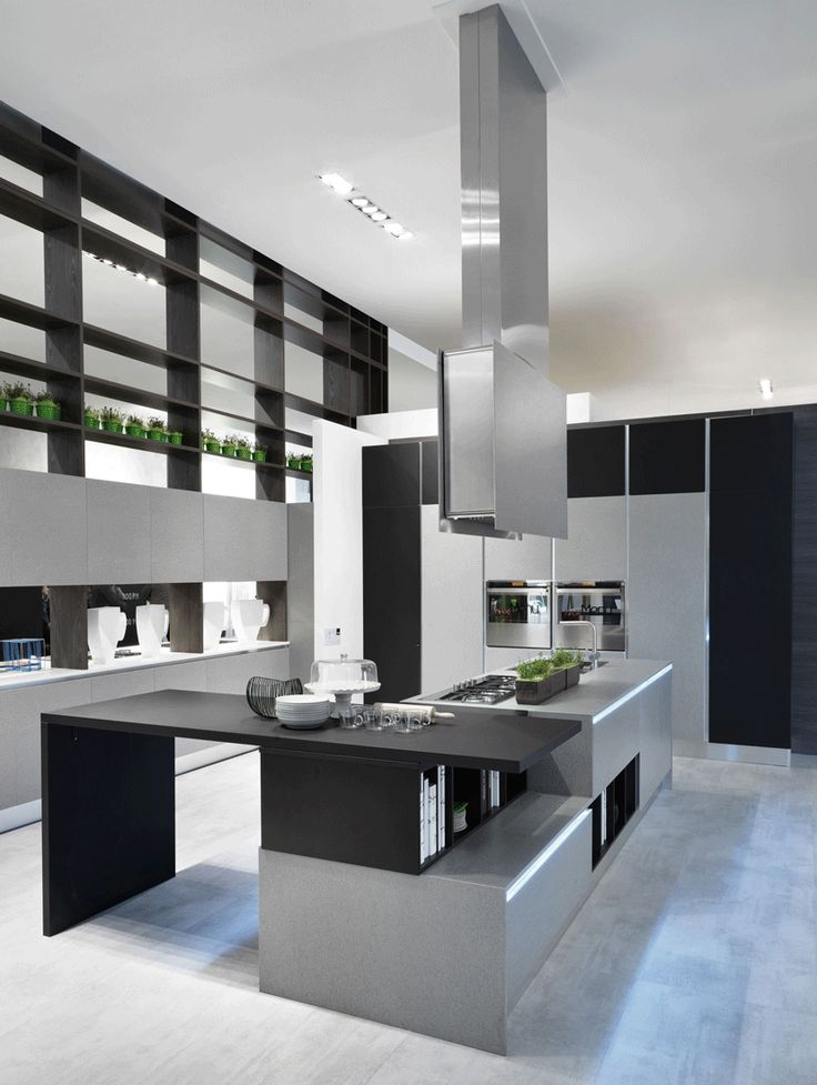 52 best Aran Cucine images on Pinterest | Interiors, Furniture and ...
