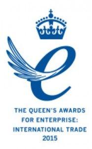 Η Βασίλισσα της Αγγλίας βραβεύει το WSET για τη συνεισφορά του στην παγκόσμια οινική εκπαίδευση