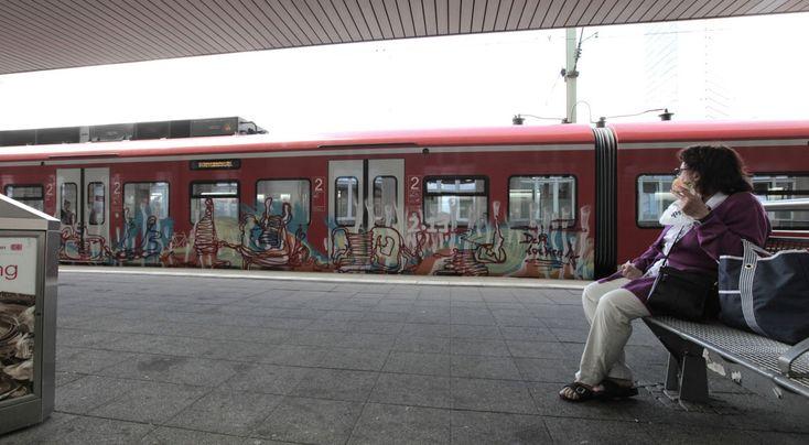 germany train shlomo