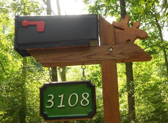 ehrfurchtiges kleinen balkon gestalten wie geht das leichtesten auflisten bild der fbdcbdedbeda house number signs house numbers