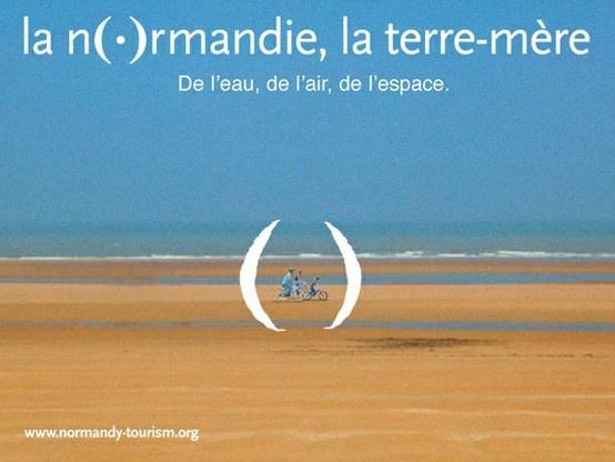 Région de France