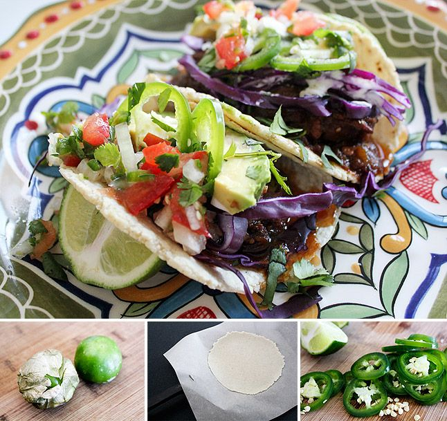 Smokey lamb tacos: 50 Tacos, Lamn Tacos, Mr. Tacos, Smokey Lamb, Tomatillo Lamb, After Tacos, Fresh Salsa, Lamb Tacos, Salsa Mexicana