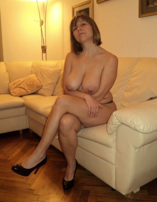 adult age personals site view
