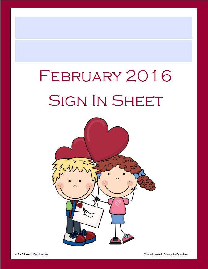 Best 25+ Sign in sheet ideas on Pinterest Sign in to, Preschool - how to make a sign in sheet in word