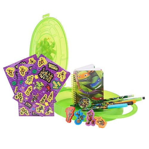 Innovative Classroom Supplies : Images about school supplies on pinterest disney