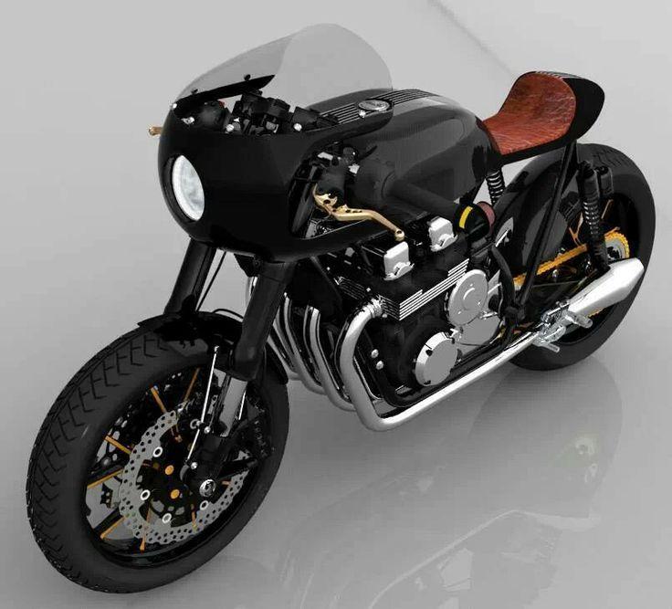 Honda CB750 http://www.vintagemotoparts.fr/ http://www.pieces-moto-suzuk.com/