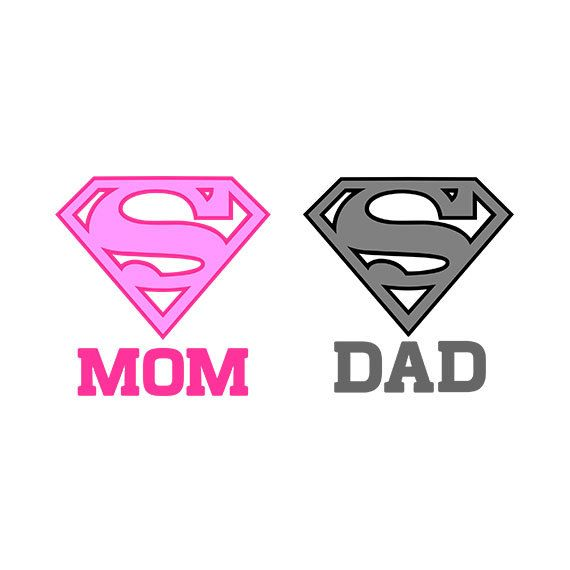 best 25 super dad ideas on pinterest fathers day banner