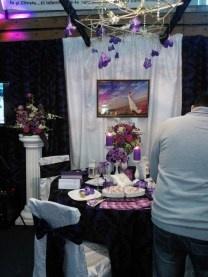 Targul de nunta Ghid Mariaj 2013 Iasi 3