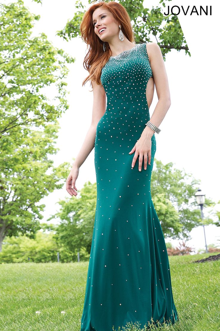 138 best Prom images on Pinterest | Prom dress, Prom dresses and ...