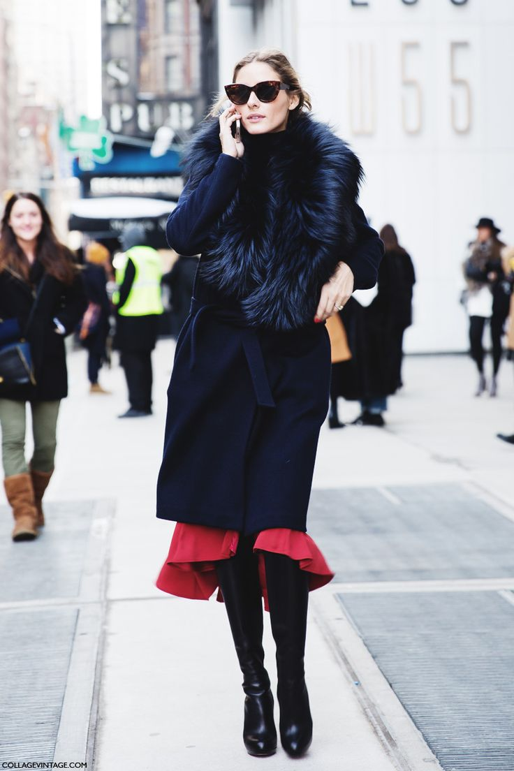 634 best Olivia Palermo Style images on Pinterest | Olivia palermo ...