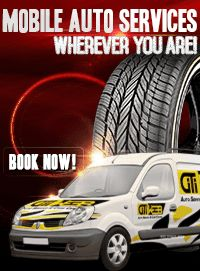 Discuss recommended parts, fluids e.t.c for cars of all brands. To know more information visit http://www.citiwebb.com/