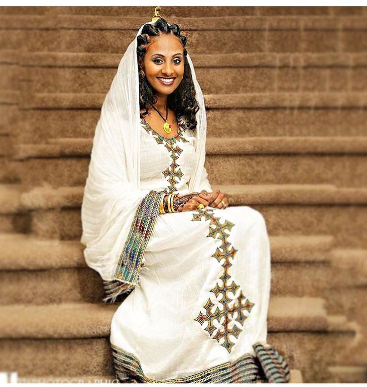12 Best Habesha Hairstyles Images On Pinterest Ethiopian Braids Ethiopian Beauty And