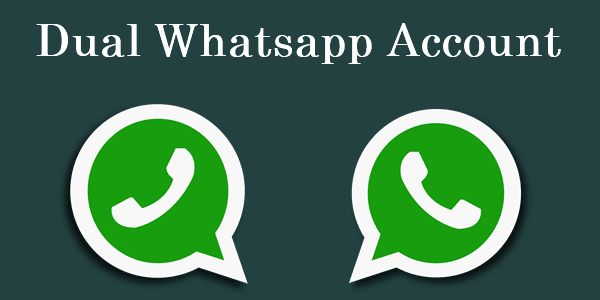 Dual Whatsapp Account In One Phone At Same Time #2whatsappinonephoneapkdownload #howtouse2whatsappinonephonedownload #2whatsappinonephonedownload #2whatsappinonephonedownloadapp #canidownload2whatsappinonephone #howtodownload2whatsappinonephone #2whatsappinonemobiledownload #2whatsappononephonedownload #Android_App #WhatsApp #Video #Instagram #Post #Hike #Download #Videos #parallelspacereview #parallelspacelite #parallelspaceliteapkfreedownload #parallelspaceliteproapkdownload
