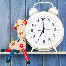 Vous ne savez pas quel réveil acheter pour votre enfant ? Toutes les réponses à vos questions sur les réveils dans cet article.