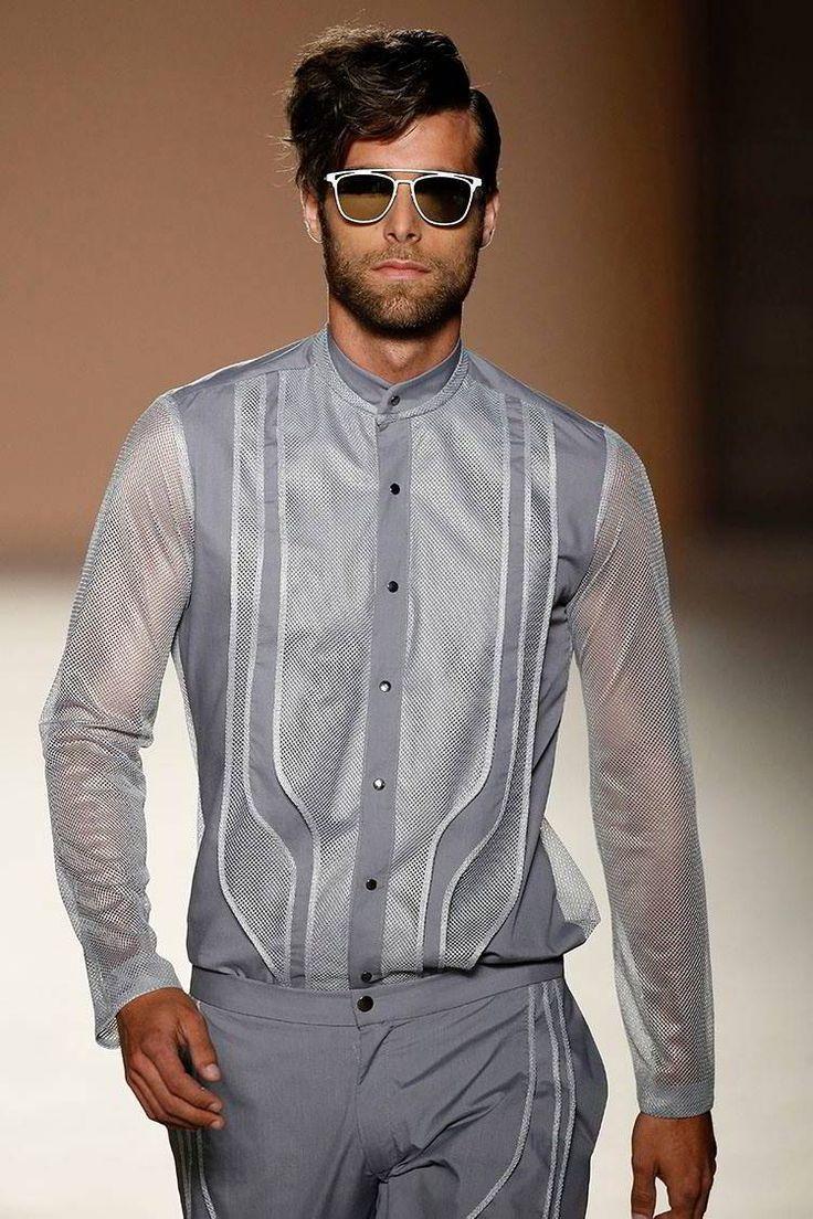 839 best Men style lookbook images on Pinterest | Menswear ...