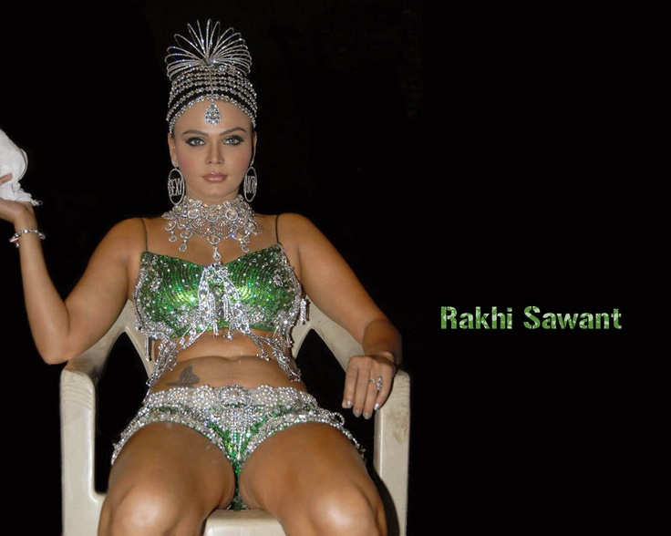 Full hd nude image of rakhi sawant, fucking girls hairless pussy photo