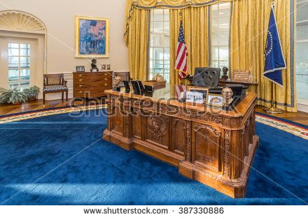 Presidential Office Stock Photography   Shutterstock