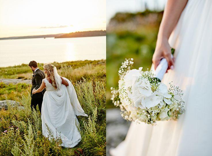 Photo by: www.dayfotografi.se Wedding, bröllop, love, weddinghair, weddingphotos, bröllopsfoton, bröllopsfotograf, dayfotografi, weddingdress, bröllopsklänning