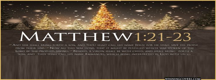 religious christmas timeline covers for facebook and other