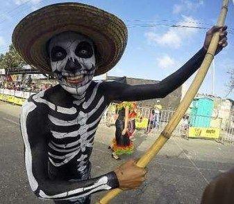 imagenes-carnavales-barranquilla-fiestas-1