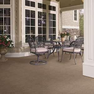 Best 25+ Indoor outdoor carpet ideas on Pinterest | Rug runners ...