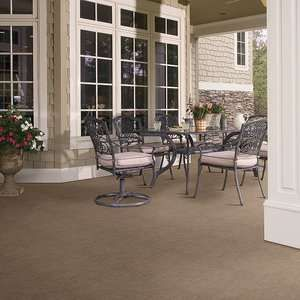 Buy Backdrop II 12' 54681 Shaw Indoor Outdoor Carpet at Carpet Bargains