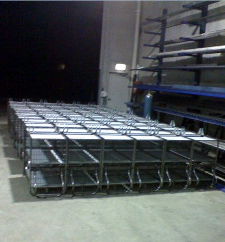 For further more details you can easily visit on: http://www.sheetmetalfabricator.com.au/
