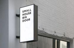 http://smallhousebigdoor.com/shbd/