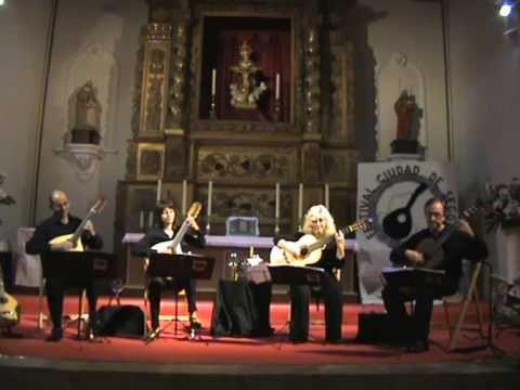 ▶ Malamatina, Carlo Domeniconi - YouTube