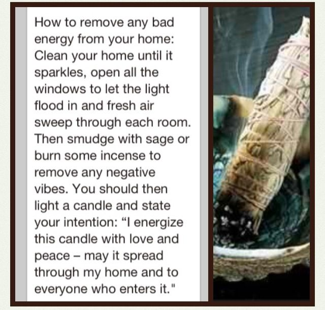 25 Best Sage House Cleansing Ideas On Pinterest Smudge