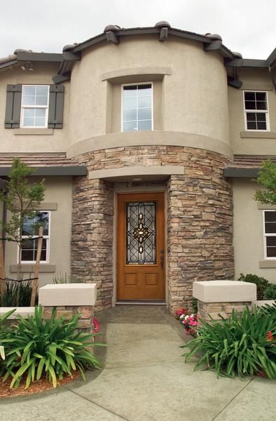 86 Best Jeld Wen Windows Amp Doors Images On Pinterest