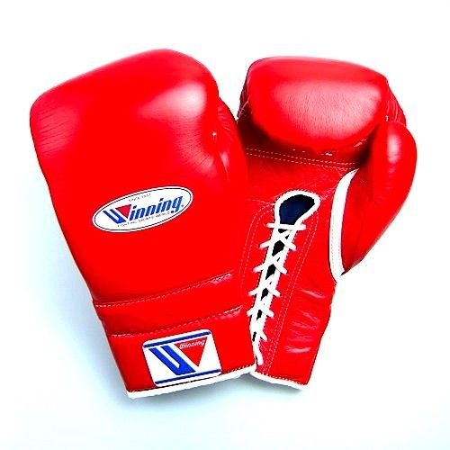 Winning MS Training Lace Boxing Gloves  http://www.geezersboxing.co.uk/boxing-gloves/winning-ms-training-lace-boxing-gloves-17707  #boxingequipment #boxinggloves #winning #geezersboxing