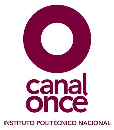 Canal Once de México – nuevo logo, imagen y programación