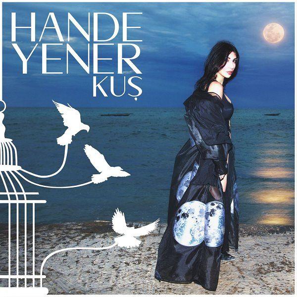 متن و ترجمه آهنگ Kus از Hande Yener Yener Sarkilar Instagram